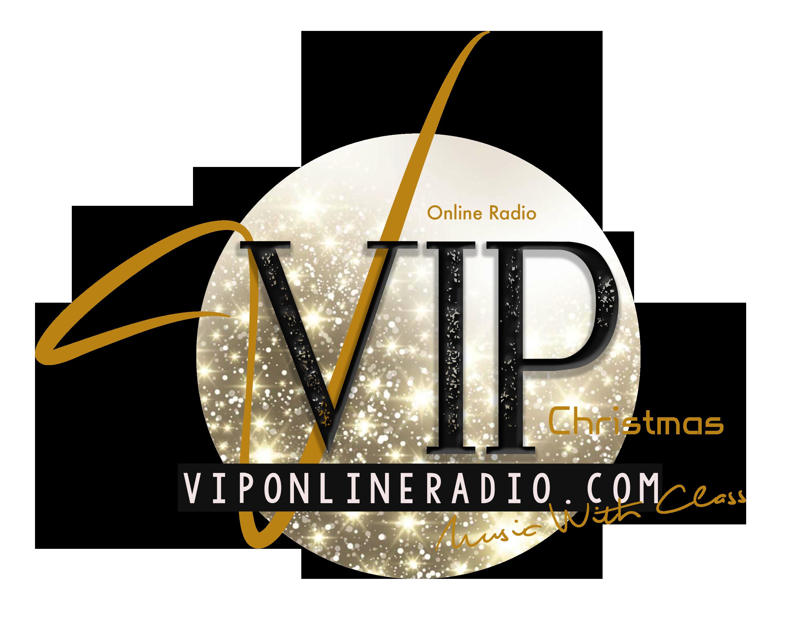 VIP Radio – Music with Class