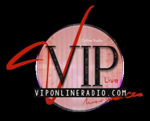 VIP Logo3 Live